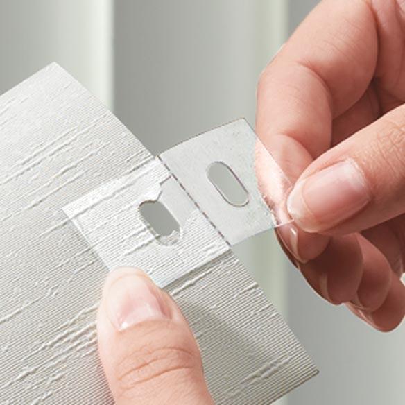 Vertical Blind Repair Tabs Vertical Blinds Repair
