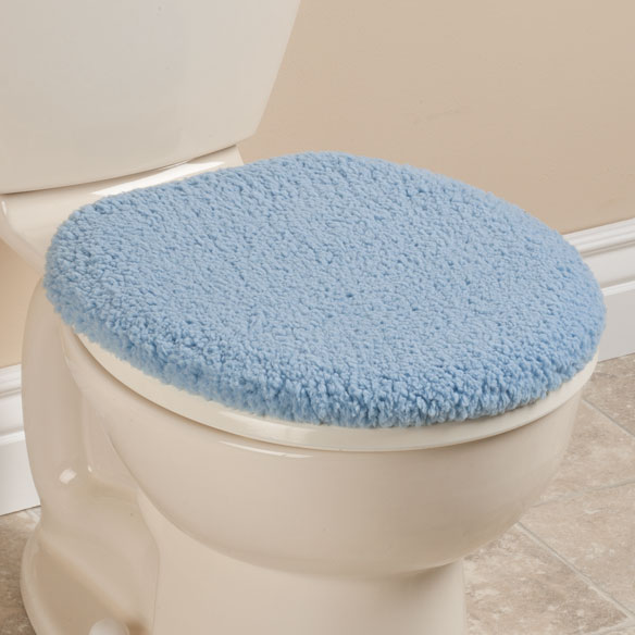 long toilet seat covers. Padded Toilet Seat Covers Images  Elongated Cover Cloth Infants Sit