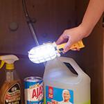 Home Lighting Home Wdrake