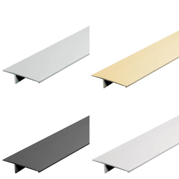 Stove Counter Gap Cover Stove Counter Gap Filler