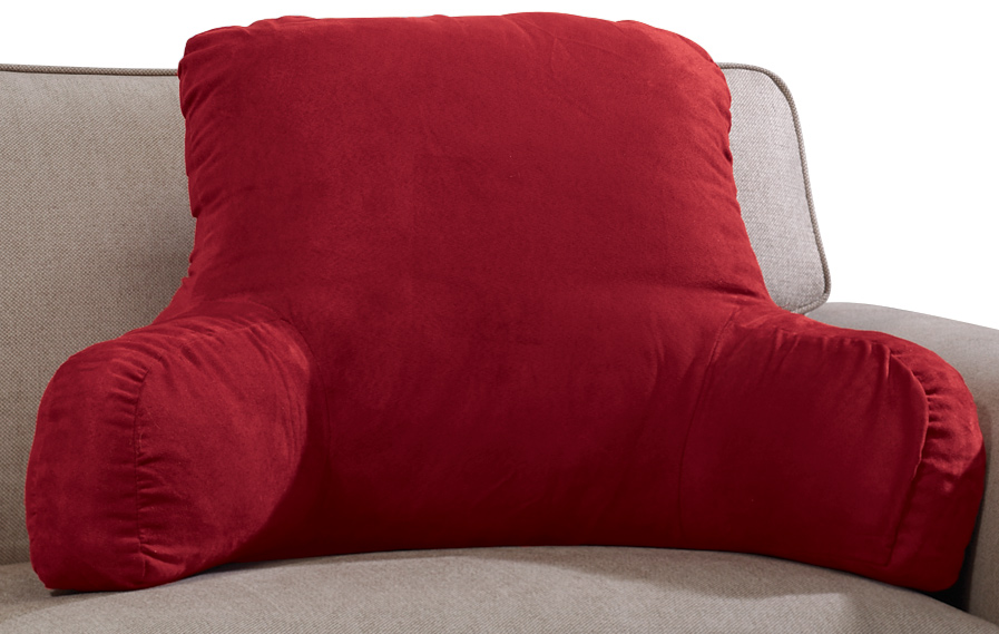 Backrest Pillow Ebay