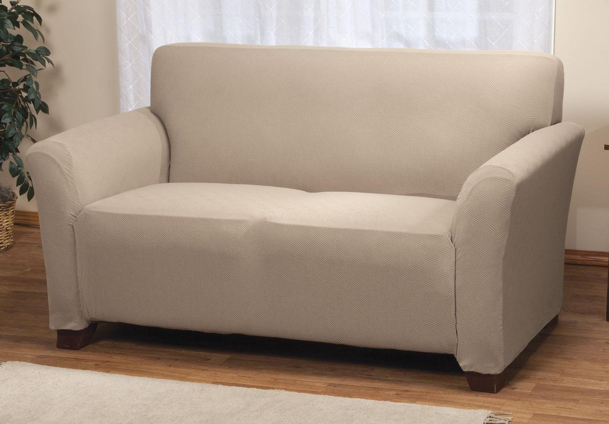 Newport Stretch Sofa Cover