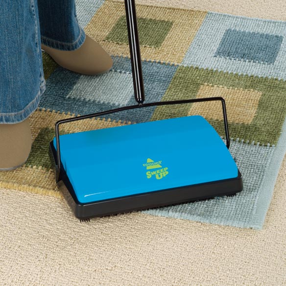 Bissell® Carpet Sweeper