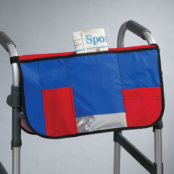 Wheelchair/Walker Bag
