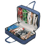 Home Organization - Shoe Storage Travel Bag