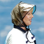 Top Reviews - Plastic Rain Bonnet