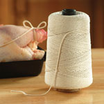 Thanksgiving Cooking Helpers - Cooking Twine