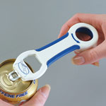 Gadgets & Utensils - 4 In 1 Opener