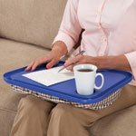 Home Office - Stable Lap Table