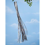 Pest Control - Bird Scarer Wind Sock