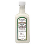 Auto-Refill Products - J.R. Watkins™ White Cream Liniment