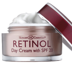 Auto-Refill Products - Skincare Cosmetics® Retinol Day Cream