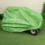 Outdoor - Lawn Tractor Cover
