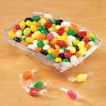 Quick Gift Ideas - Sugar Free Jelly Belly®