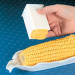 Perfect Cookout - Butter Spreader For Corn