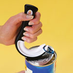 5 Star Products - Ring Pull Can Opener