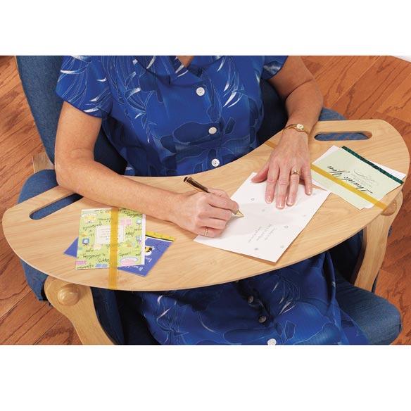 Lap Desk Portable Lap Desk Lap Desk For Laptop
