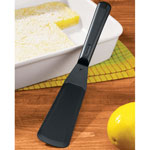 Thanksgiving Cooking Helpers - My Favorite Spatula™