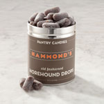 Candy & Fudge - Hammond's® Horehound Drops - 12 oz.