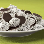 Candy & Fudge - Nonpareils Candy