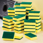 Cleaning & Repair - Cleaning Sponges - Set of 50