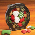 Gifts for All - Christmas Dog Treats