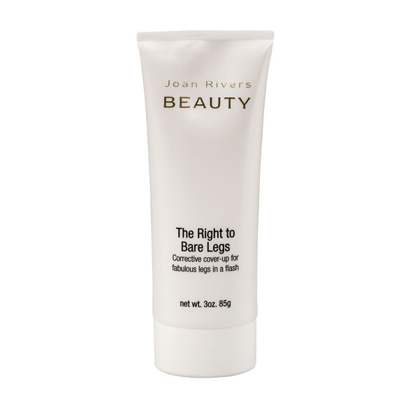 Joan Rivers Beauty® Right To Bare