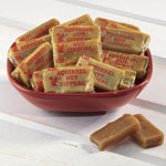 Gifts for All - Squirrel Nut Zippers® Candy