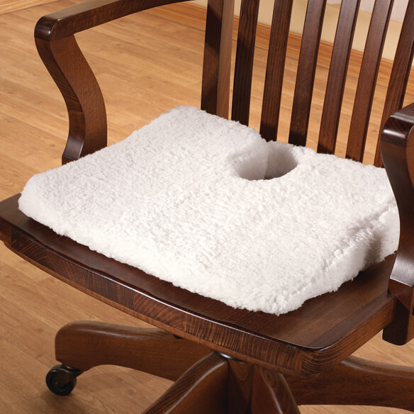 Tailbone Cushion