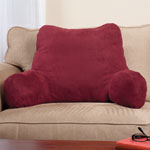 Bedroom Basics - Backrest Pillow