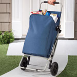 Home Sale - 3-in-1 Shopping Cart                          XL