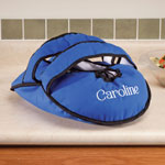 Holiday Helpers for the Kitchen - Personalized Casserole Carrier