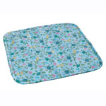 Incontinence - Quilted Waterproof Seat Protector