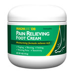 5 Star Products - Magnilife® DB Pain Relieving Foot Cream