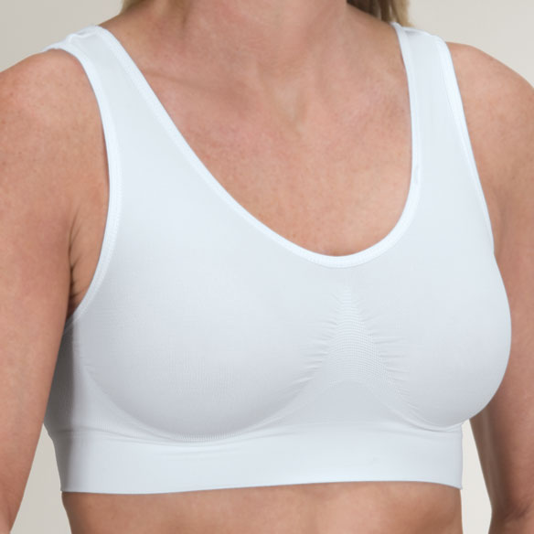 Bra-Tastic - Set of 3