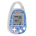 Holidays & Gifts Sale - Battleship Handheld Game