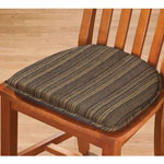 Organization & Decor - Harmony Chair Pad
