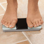 Exercise & Fitness - Travel Scale