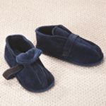 Comfy & Cozy - Hard Sole Edema Slippers