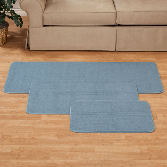 Olefin® Rug - View 1