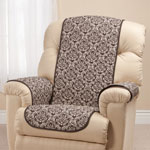 Decorations & Accents - Fashion Chair Cover by OakRidge™