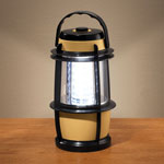 Gifts Under 20 - Super Bright LED Lantern