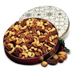 Gifts for All - Colossal Gourmet Nuts