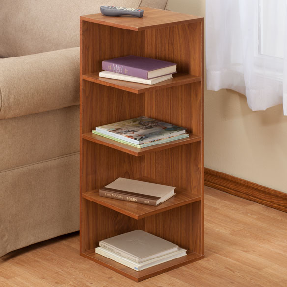 Reader's Stand by OakRidge™ Accents