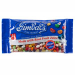 Candy & Fudge - Gourmet Jelly Beans - 14 oz.