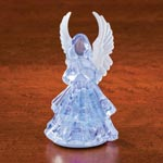 Gifts Under $10 - LED Color Changing Angel