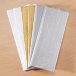 Home Office - Basic Tissue Paper - Set of 23