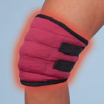 View All Sale - Hot/Cold Knee Therapy Wrap