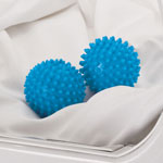 Clothes Care - Dryer Balls - Set of 2