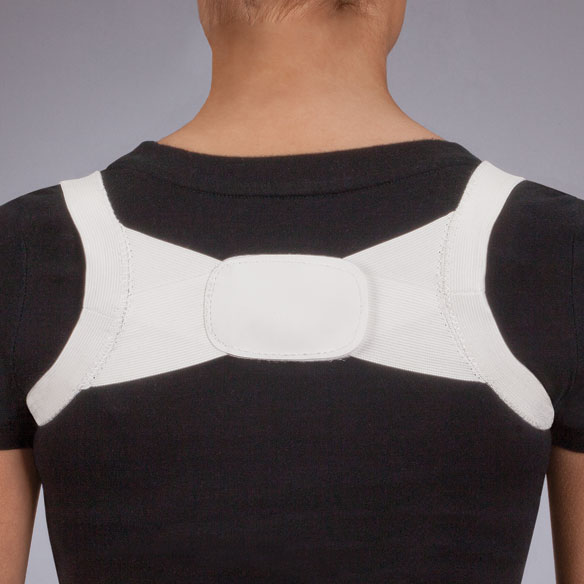 Posture Support Brace - View 1